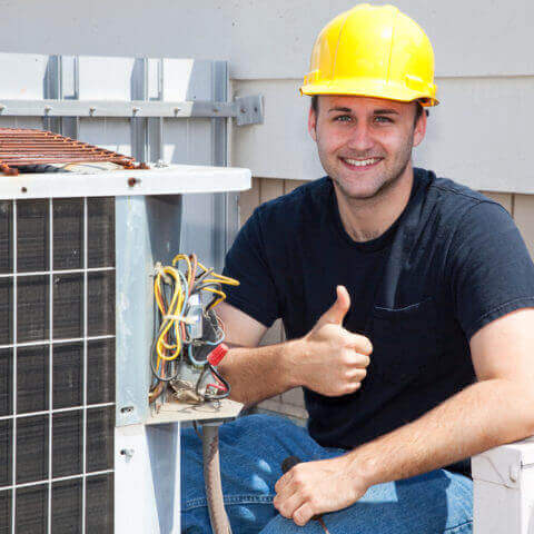 best-ac-services